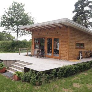 Hotel Pictures: Holiday home Knud H- 2380, Knud