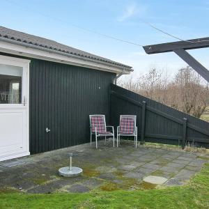Photos de l'hôtel: Holiday home Larses H- 2668, Fanø