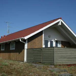 Hotel Pictures: Holiday home Lyngbakken D- 2776, Fanø