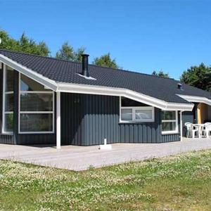 Hotel Pictures: Holiday home Musvågevej C- 3087, Ålbæk