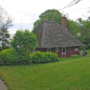 Hotel Pictures: Holiday home Naldtangvej G- 3099, Ornum