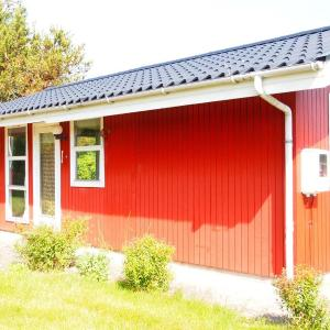 Hotel Pictures: Holiday home Klit G- 3259, Nordost