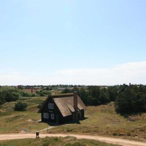 Φωτογραφίες: Holiday home Nybyvej E- 3265, Fanø