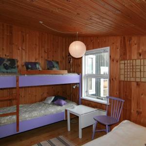 Hotellikuvia: Holiday home Nyvej D- 3280, Fanø