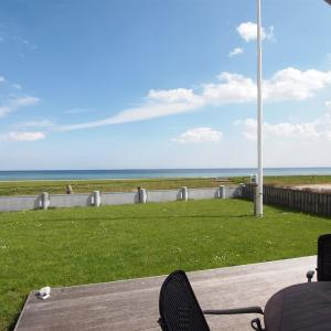 Hotel Pictures: Holiday home Østre H- 3404, Otterup
