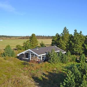 Hotel Pictures: Holiday home Carlsvej A- 3421, Rømø Kirkeby