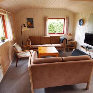 Hotel Pictures: Holiday home Pilevænget F- 3498, Sønderby