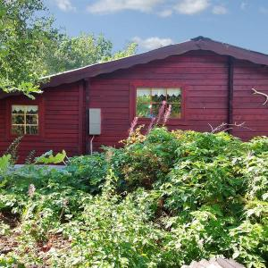 Hotel Pictures: Holiday home Rejevej H- 3692, Nordost