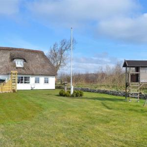 Hotel Pictures: Holiday home Rejsby B- 3694, Buntje-Ballum