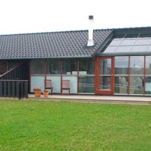 Photos de l'hôtel: Holiday home Rugmarken H- 3852, Hejls