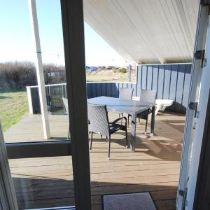 Hotel Pictures: Holiday home Sivbjerg E- 3985, Nørre Lyngvig