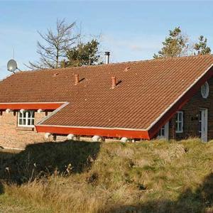 Hotel Pictures: Holiday home Sivvænget D- 4008, Stavning