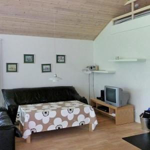 Hotel Pictures: Holiday home Skovbrynet D- 4080, Lindet