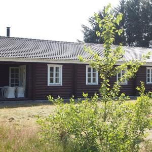 Hotel Pictures: Holiday home Stenbidervej G- 4459, Nordost