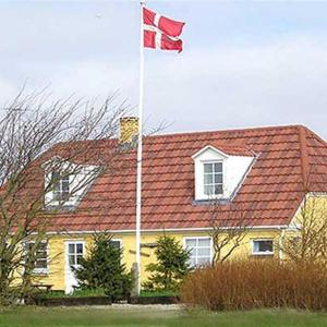 Hotel Pictures: Holiday home Sønderbyvej B- 4334, Søndervig