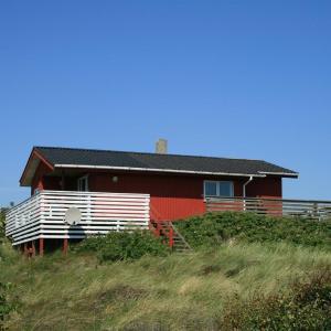 Photos de l'hôtel: Holiday home Søndervænget C- 4359, Fanø