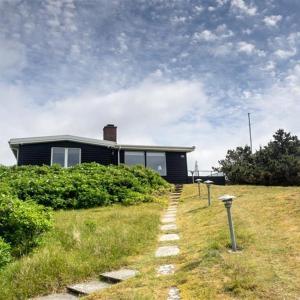 Фотографии отеля: Holiday home Store D- 4488, Fanø