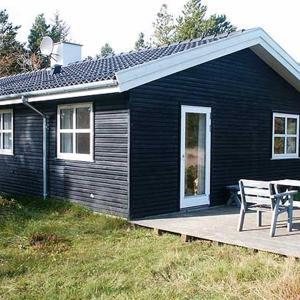 Hotel Pictures: Holiday home Strandstien G- 4611, Torup Strand