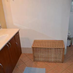 Hotel Pictures: Holiday home Vestervej C- 5143, Toftum