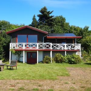 Hotel Pictures: Holiday home Vestre C- 5159, Ringsted