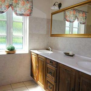 Hotel Pictures: Holiday home Toldhusvej D- 4856, Sønderby