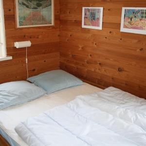 Фотографии отеля: Holiday home Toppen G- 4859, Fanø