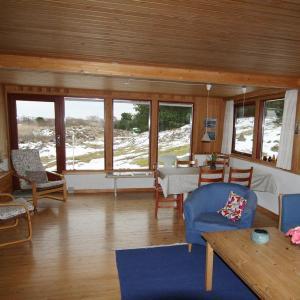 Fotos do Hotel: Holiday home Tovtvej H- 4884, Fanø