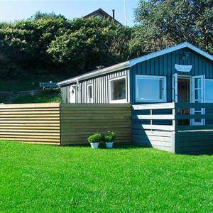 Hotel Pictures: Holiday home Ved A- 5045, Hevring