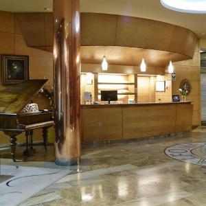 Hotel Pictures: Hotel Alfonso IX, Sarria