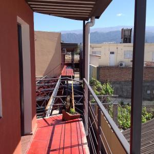 Hotellbilder: Apart Hotel Concepción, San Fernando del Valle de Catamarca