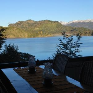 Fotos del hotel: Hosteria Cauquen, Villa Pehuenia