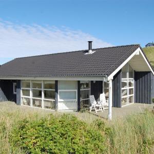 Hotel Pictures: Holiday home Ørnegaardsvej F- 3338, Grønhøj
