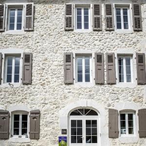Hotel Pictures: La Colonie - Maison d'Hôtes, Collonges