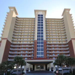 Fotos del hotel: Sanibel Condominiums by Wyndham Vacation Rentals, Gulf Shores