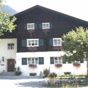 Hotelbilder: Ferienhaus Büsch, Gaschurn