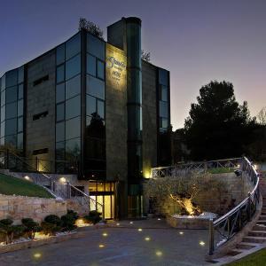 Hotel Pictures: Sansi Pedralbes, Barcelona
