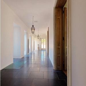 Hotelbilleder: B&B Villa Bayard, Kanne