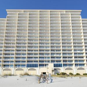 Hotelfoto's: San Carlos Condominiums by Wyndham Vacation Rentals, Gulf Shores