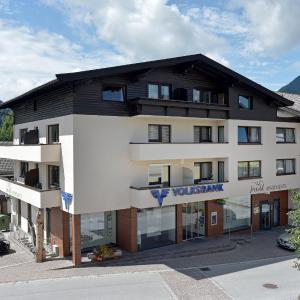 Fotos do Hotel: Appartements Herold, Söll