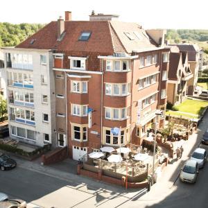 Photos de l'hôtel: Hotel Du Soleil, Knokke-Le-Zoute
