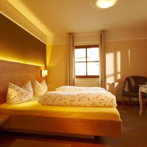 Hotelbilleder: Sankt Annagut, Burrweiler