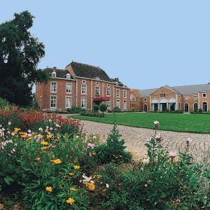 ホテル写真: Château de Limont, Limont