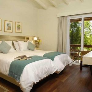 Hotel Pictures: Delta Eco Hotel, Tigre