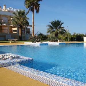 Hotel Pictures: Casas del Mar, Oliva