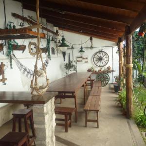 Zdjęcia hotelu: Edificio San Martín - Necochea -, Necochea