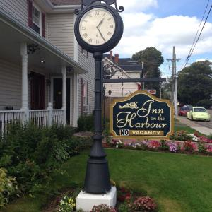 Hotel Pictures: Inn on the Harbour, Charlottetown
