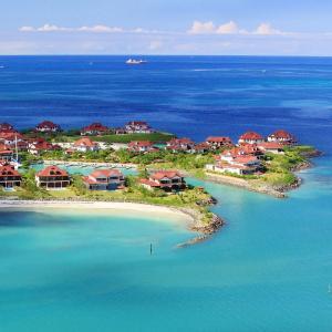 Fotos del hotel: Eden Island Luxury Accommodation, Eden Island