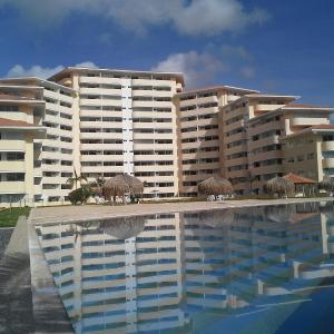 Hotel Pictures: Suite Eco del Río, Jenesano