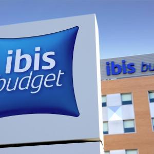Hotel Pictures: Ibis Budget Lleida, Lleida