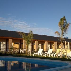 Hotellbilder: Irupe, Victoria